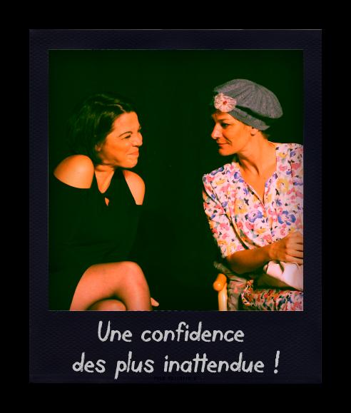 La_confidence_2_pola_20110901211232_