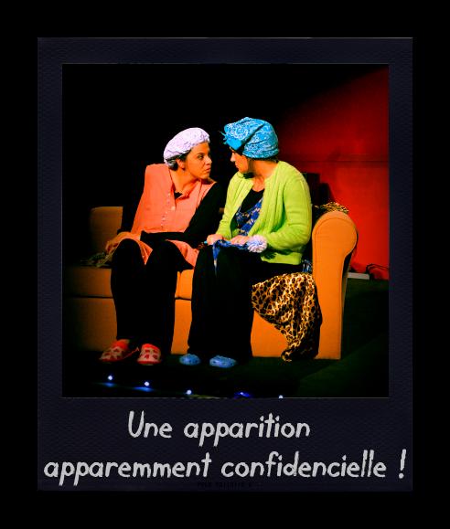 L_apparition_pola_20121220134715_