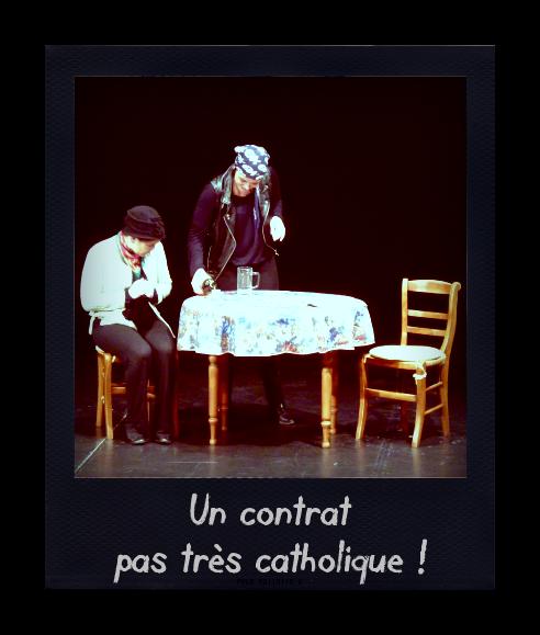 Le_contrat_pola_20121220135949_