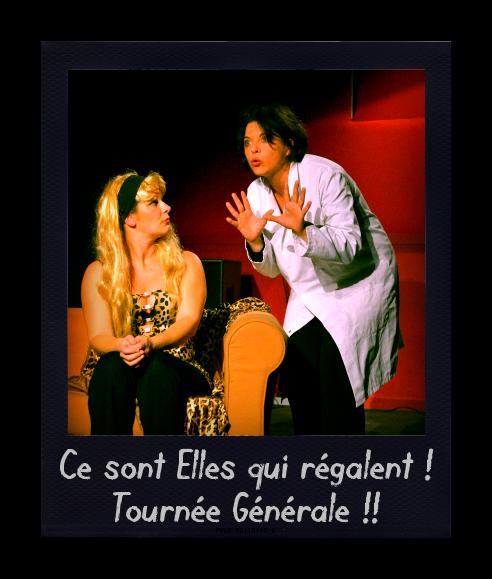 Tourn__e_g__n__rale_pola_20121220134105_