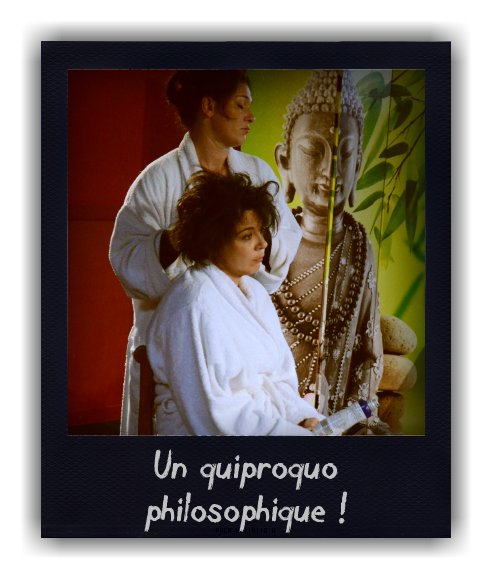 Point_de_vue_pola_20121220135646_