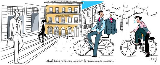 Cyclocintre_illustr__3
