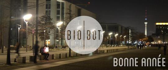 Bonneann_e_biobot