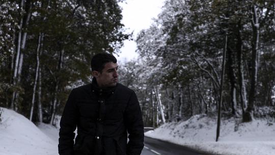 Durim_neige