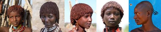 Portrait_hamer_tribe