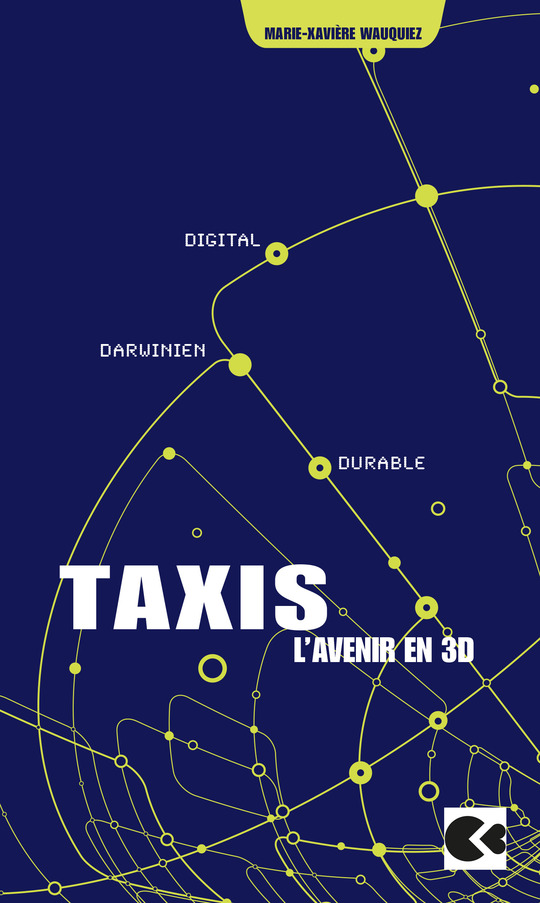 Taxis-_couverture_kkbb