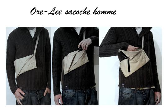 D_mo_sacoche_ore-lee