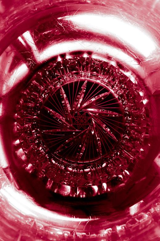 Sumer-iii-lacreationdelhommeetdelafemme-4bis-2
