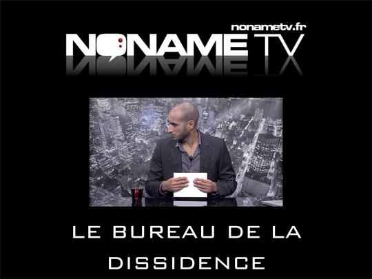 Nonametv_pdf