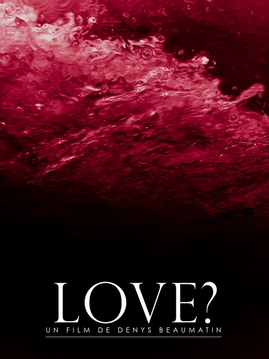 Love_-affiche-kkbb