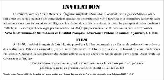Invitation_verso__800x600_