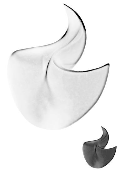 Murano-anthracite