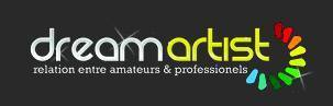 Logo_inn_dreamartist