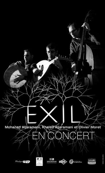 Exil_vierge