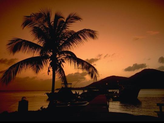 Martinique_4