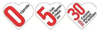 Parcours-coeur11-2