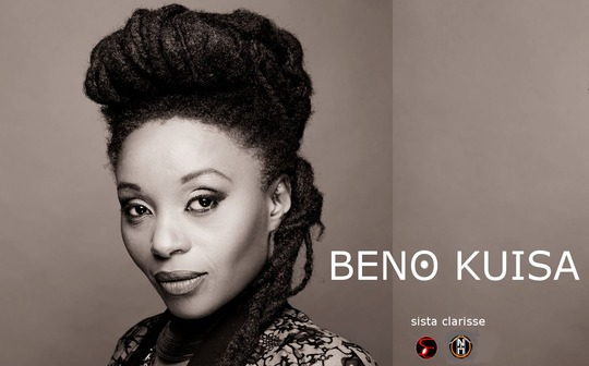 Cover_beno_kuisa