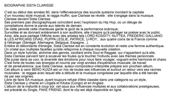 Bio_clarisse__2_