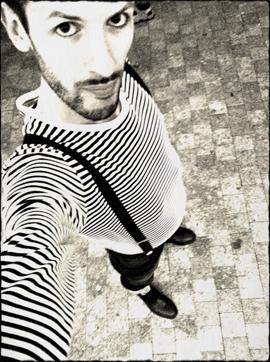 Kiss_david