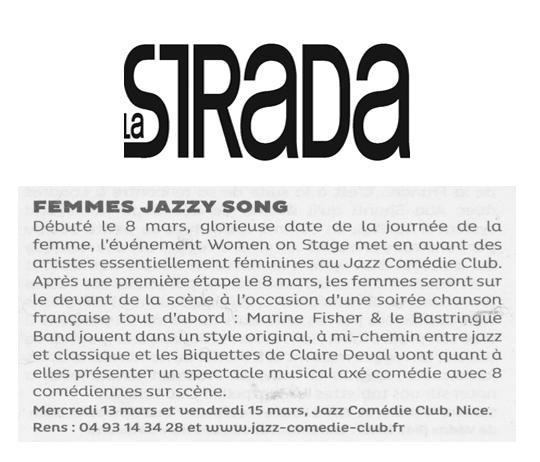Strada_copy