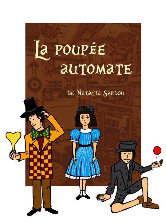 La_poup_e_automate-visuel