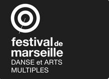 Logofestivaldemarseille