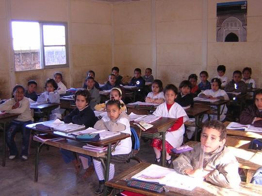Ecole_maroc_4