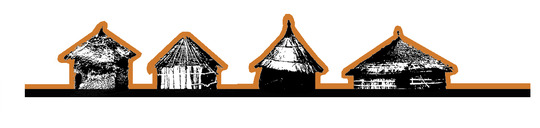 Logo_arrondis_new_fifi_ocre