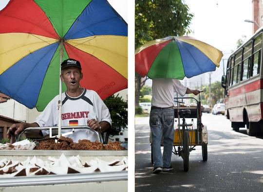 Pregoneros_ambulantes_cocos