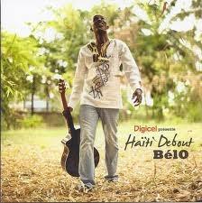 Haiti_debout_cover