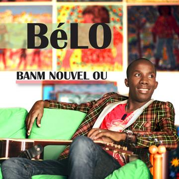 Belo_banm_nouvel_cover1