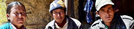 Nepal_inkit