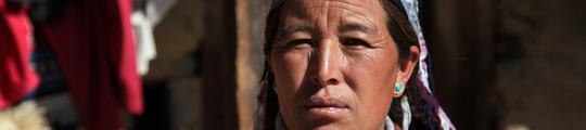 Nepal_dzumkit3