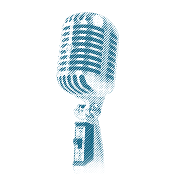 Micro_radio_vnl