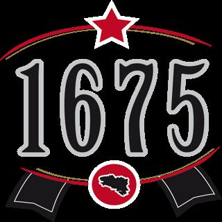 Logo_1675_tp