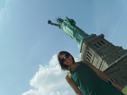 New_york_2_022