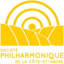Logo_jaune