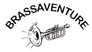 Brassaventure