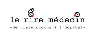 Le_rire_medecin