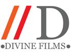 Divine_film_logo_definitif2