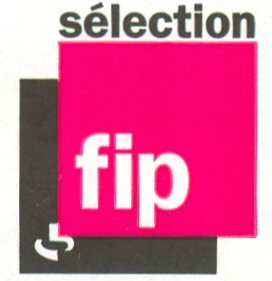 Fip-selection