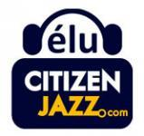 Citizenjazz_0