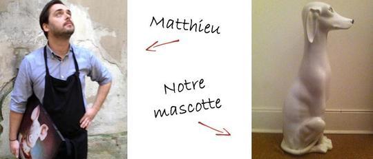 Matthieu_mascotte