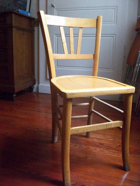 Chaise-avant-10.06.11
