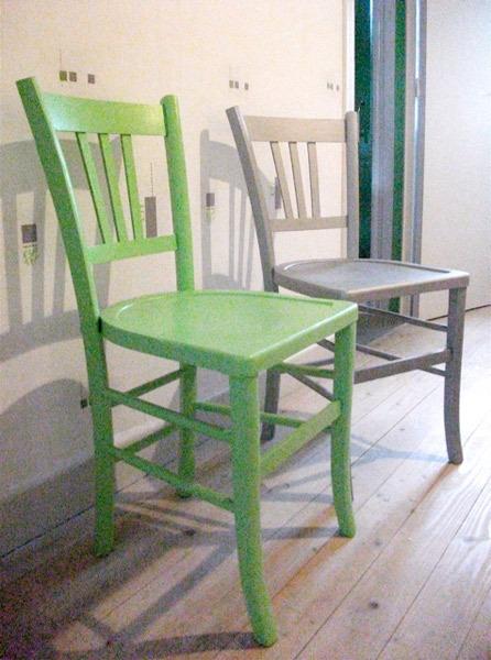 Chaise-apres-10.06.11