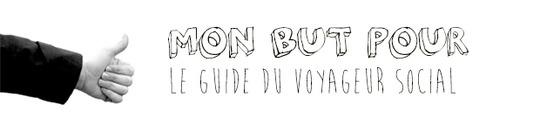 Monbutpour