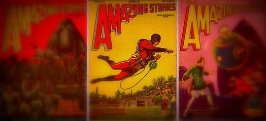 Amazing_stories