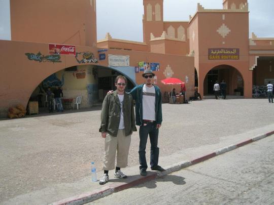 Maroc_f_et_g