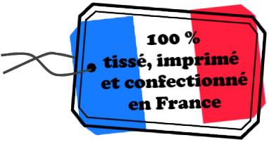 _tiquette_100_