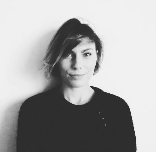 Audrey_guimard